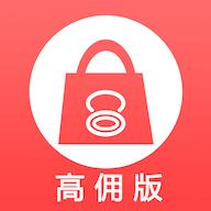 番茄优选安卓版 V1.1.0