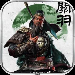 大军师全面战争安卓版 V1.1.0