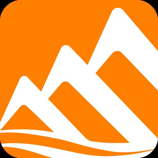 众能联合安卓版 V2.2.6