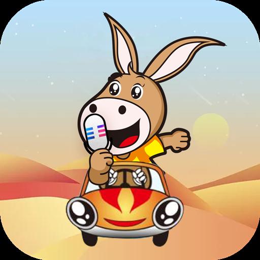 驴叨叨安卓版 V1.3.5