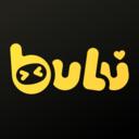 bulubulu安卓版 V1.0.1