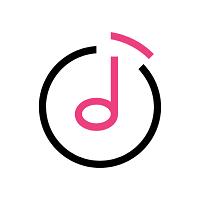 轻音乐安卓VIP版 V2.2.7