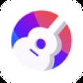 弹唱达人安卓版 V0.9.0