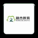 融杰家校通安卓版 V1.8.6