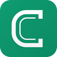 绿色公务安卓版 V3.14.0