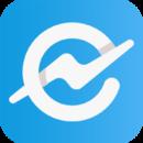 城投新能源安卓版 V1.3.0