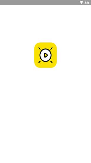 板凳视频安卓版 V1.2.0