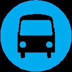 公交到哪了安卓版 V2.3.1