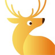 趣鹿途安卓版 V1.0.9