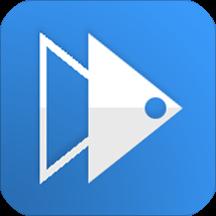 动画大师安卓版 V2.7.1