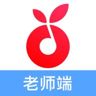 小叶子陪练老师端安卓版 V3.3.2