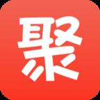 亿折优聚安卓版 V4.3.3