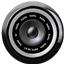 网宝网安卓版 V4.2