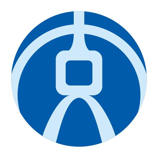 惠泊车安卓版 V1.8.0