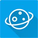 火星影视安卓破解版 V3.3.4