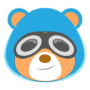 飞熊视频免费版