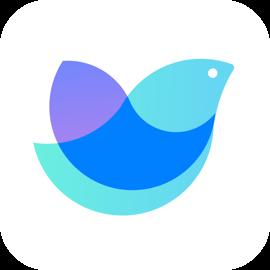与途安卓版 V1.1.3