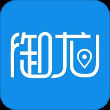 御龙互联查询安卓版 V1.0.5