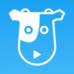 牛牛影视安卓破解版 V1.2