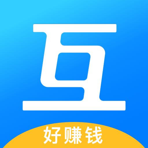 互拉圈安卓版 V1.5.1