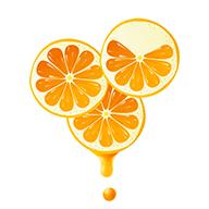 青橙直播安卓版 V1.1.1