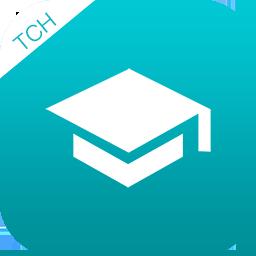 嗨学教师端安卓版 V1.2.4