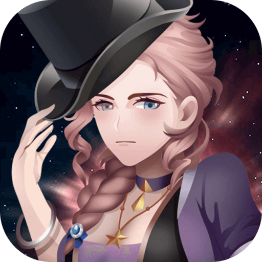记忆幻觉安卓版 V1.0.0