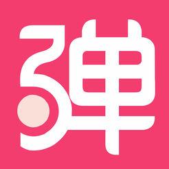 第一弹安卓泰剧版 V2.24.0