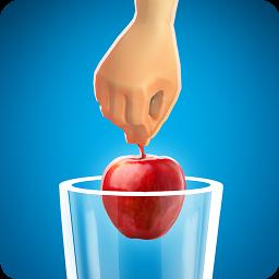 水果榨汁机安卓版 V1.0.1