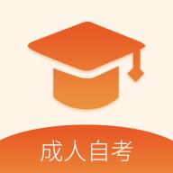 成教自学公开课安卓版 V1.0.0