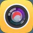 试发型相机安卓版 V3.0.6