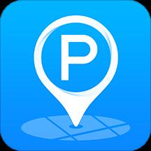 捷停车安卓版 V4.2.2
