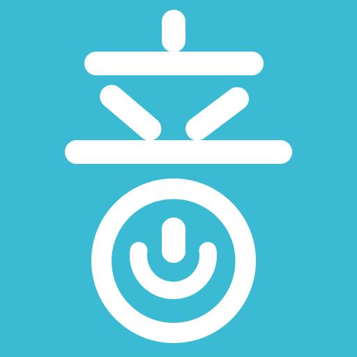 易知音安卓版 V1.0.6