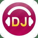 DJ音乐盒安卓版 V4.9.0