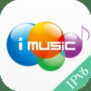 爱音乐安卓免费版 V9.0.0