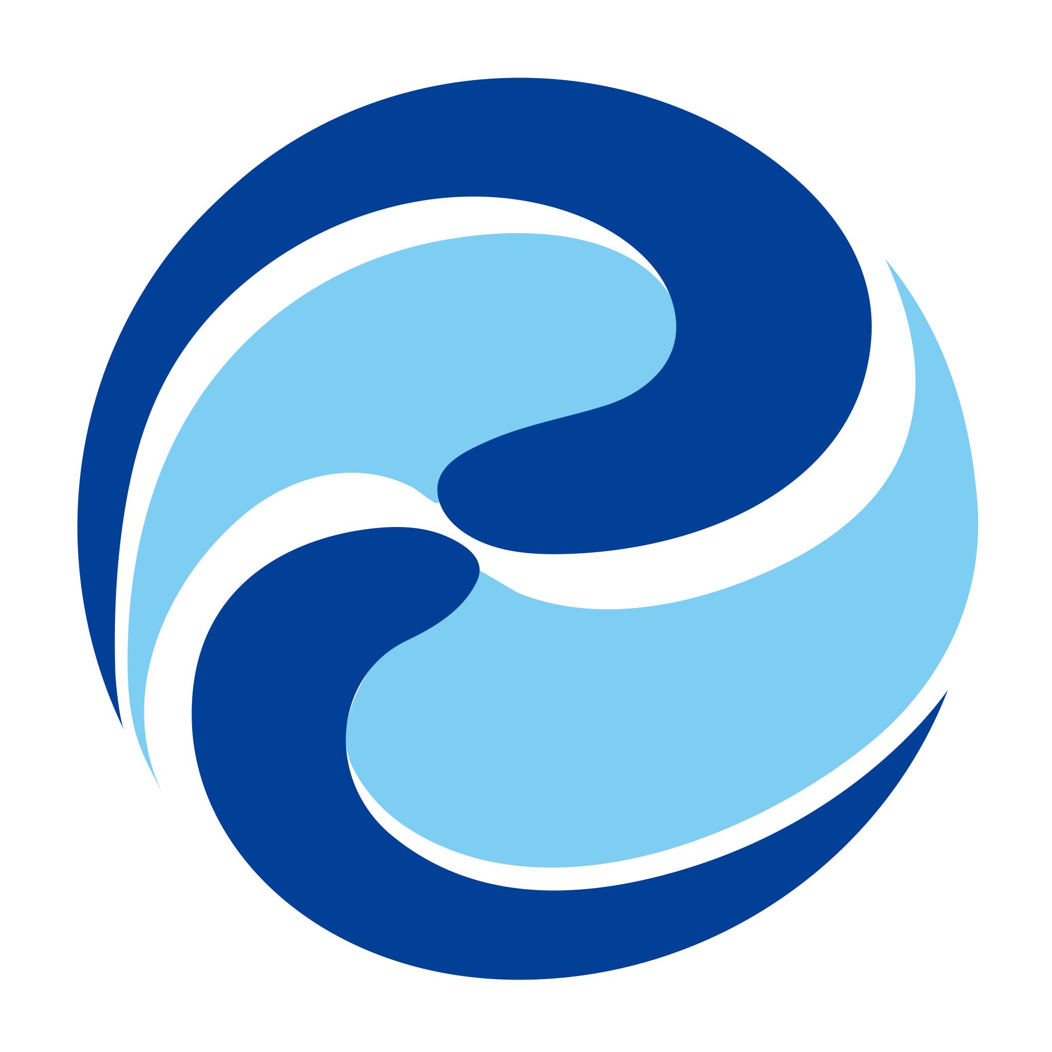 西尔云学苑安卓版 V3.3.7