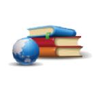 夸克书院安卓版 V0.2.88