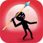 火柴人长矛勇士安卓版 V1.1.0