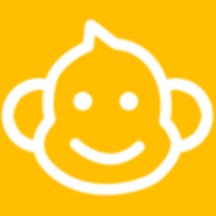 白猴资讯安卓版 V1.40