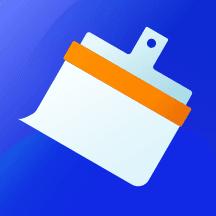 每日趣清理安卓版 V1.0.0