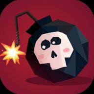 踢炸弹安卓版 V0.1