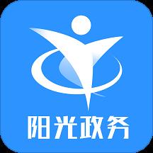 浙江人社安卓版 V3.7.0