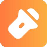 灯光助手安卓版 V2.0.3