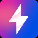 闪电秀特效壁纸安卓版 V1.3.7
