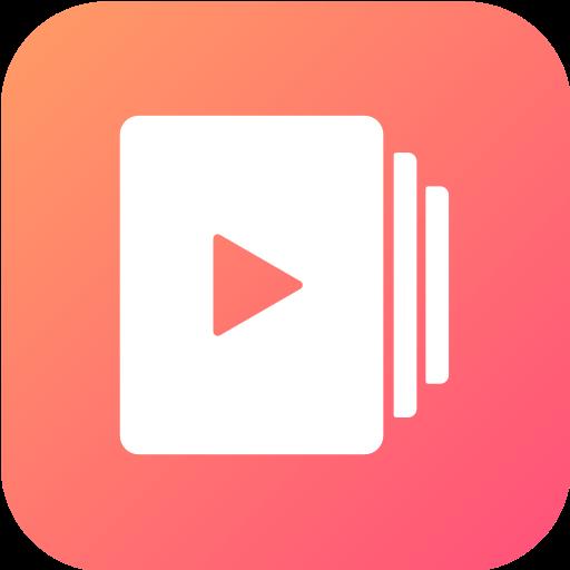 安果视频壁纸安卓版 V3.1.4