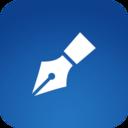 小学作文助手安卓版 V1.2.9