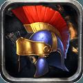 帝王世纪安卓版 V4.7.2.0