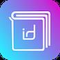 爱的相册安卓版 V1.2.0