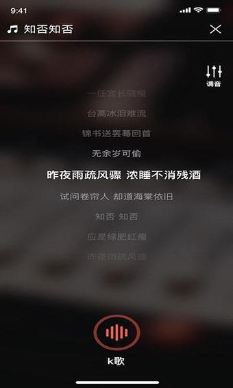 唱酱安卓版 V2.3.2