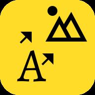 秀字图说安卓版 V1.0.1